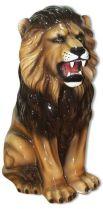 Лев [CB-333] купить