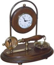 Часы [FC-3048] от Olives, Art. mp_5042 Olives