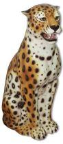 Леопард [CB-351-M] купить