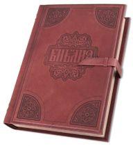 Библия большая [Р_019] купить