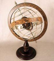 Карта мира [32/1A] купить