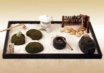 Мин. яп. сад 350х240х15мм [OS-JGL] купить