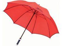 Зонт-трость Slazenger механический, красный от Oma-Promo, Art. o1_10900003 Promo
