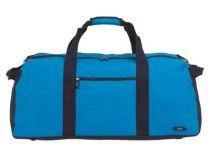 Сумка дорожная Slazenger с одним отделением и карманом на молнии, синяя от Oma-Promo, Art. o1_11902506 Promo