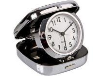 Часы-будильник дорожные купить