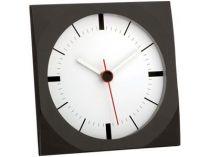 Часы настенные. Циферблат легко вынимается для нанесения купить