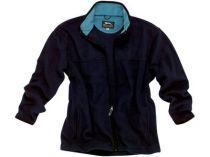 Куртка флисовая мужская купить