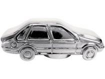 Набор из 6 магнитов «Автомобиль» для арт, 628039, 628049 купить