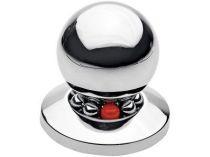 Десижн-мейкер (магический шар для принятия решений) с возможностью cоздания индивидуальных надписей. Ваша судьба в Ваших руках! купить