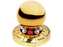 Десижн-мейкер (магический шар для принятия решений) с текстом на английском языке купить