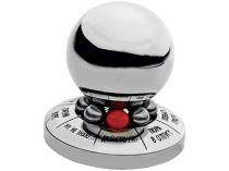 Десижн-мейкер (магический шар для принятия решений) с текстом на русском языке купить