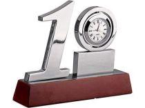 Часы «Юбилей». Изготавливаются для любой «круглой» даты купить
