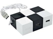 USB Hub «Волшебные кубики» на 4 порта купить