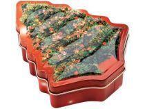 Штопор-открывалка в подарочной упаковке в виде елки купить