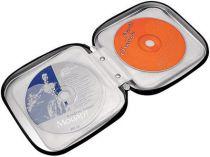 Футляр для 16 CD-дисков купить
