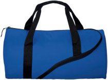 Сумка спортивная, синяя от Oma-Promo, Art. o1_956672 Promo