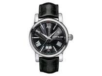 Наручные часы Montblanc модель Star 4810 Automatic купить