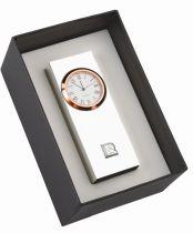 Настольные часы Pierre Cardin (Пьер Карден) купить