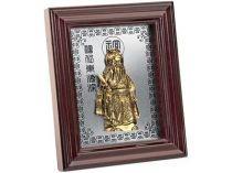 Звездный старец Фу-син символизирует большую удачу, которая приносит деньги, то есть процветание и материальное благополучие купить