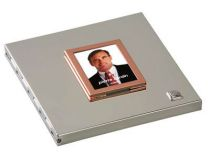 CD-холдер Pierre Cardin (Пьер Карден) на 2 CD купить