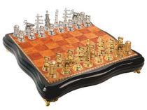 """Шахматы """"Нефтяные"""" купить"""