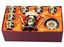 """Чайный набор на 6 персон из серии """"Императорская коллекция"""" купить"""