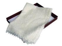 Набор Оренбургский пуховый платок* купить