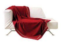 Теплый и элегантный плед Ferre (Джанфранко Ферре) из высококачественного флиса купить