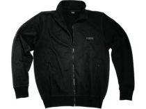 Дизайнерская куртка Ferre (Джанфранко Ферре) на молнии из выкокачественного материала  (95% хлопок) плотность 270гр/м купить
