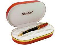 "Ручка роллер Duke модель ""Dream World"" в коробке купить"
