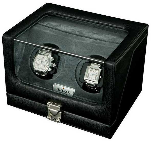 Тайммувер для часов купить кривой рог купить мужские часы