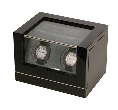 Тайммувер для часов купить купить мужские смарт часы в спб