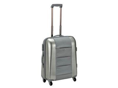 Чемоданы с выдвижной ручкой чемоданы disney princess d234g